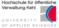 University of Applied Sciences Kehl